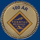 Velkommen til Fenstad Skiklubb
